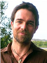Picture of Scott Burnett